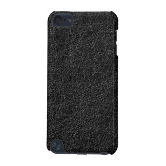 Black modern pattern iPod touch (5th generation) cover