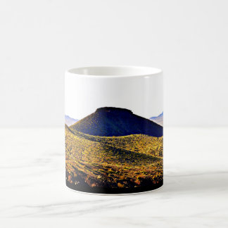 Black Mountain Coffee Cup