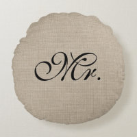 Monogram Cushions Monogram Scatter Cushions Zazzle Com Au