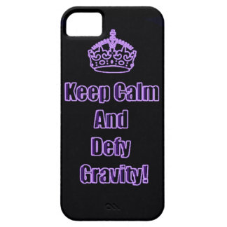 Black Neon iPhone 6 Cover/Skin iPhone 5 Case