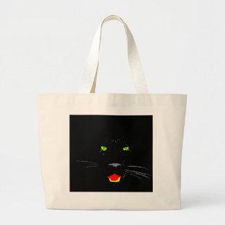 Black Panther Bag