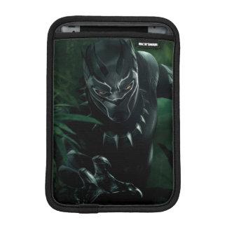 Black Panther | In The Jungle iPad Mini Sleeve