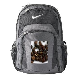 Black Pepper Backpack