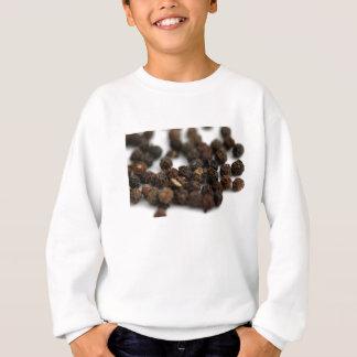 Black Pepper Sweatshirt