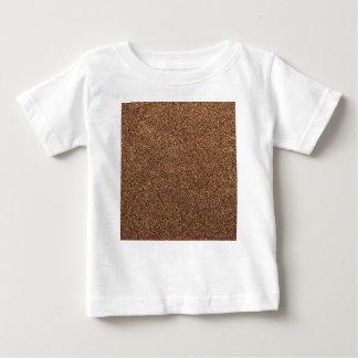 black pepper texture baby T-Shirt