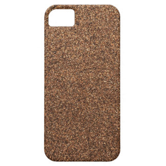 black pepper texture case for the iPhone 5