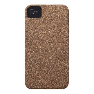 black pepper texture iPhone 4 Case-Mate cases
