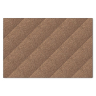 black pepper texture tissue paper
