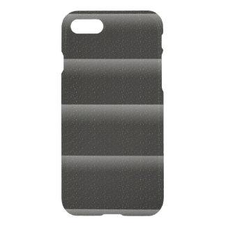 Black Reflection iPhone 7 iPhone 7 Case