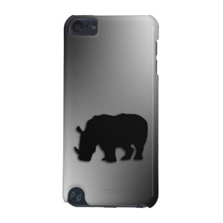 Black Rhino iPod Touch 5G Covers