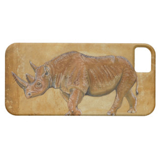 Black Rhino Rhino Iphone case. Case For The iPhone 5