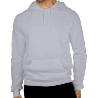 """Black Sheep of the Family""  shirts & jackets"