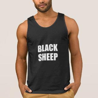 Black Sheep Singlet