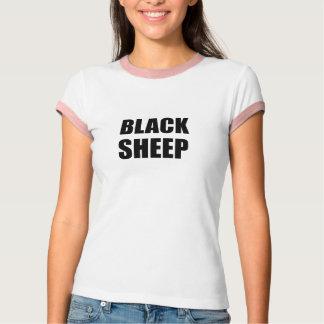 Black Sheep T-Shirt