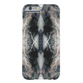 Black Sky iPhone 6/6s Case