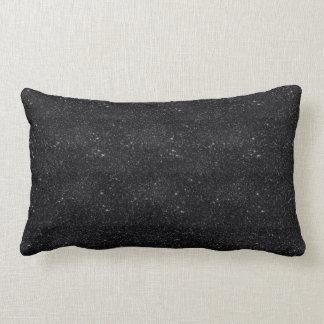 Black Sparkles Cushions