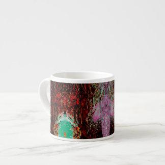 Black Sugar Espresso Cup