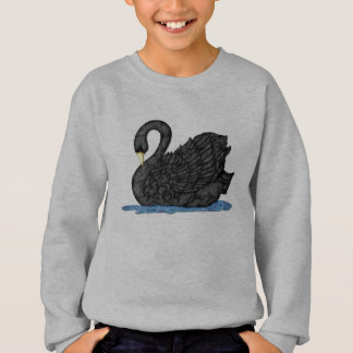 Black Swan Sweatshirt