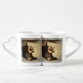 black-tailed-prairie-dog-26.jpg lovers mugs