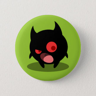 Black Thingy Button