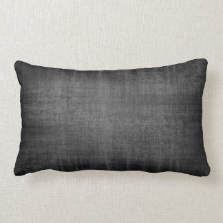 Black Velvet Pillow Cushions