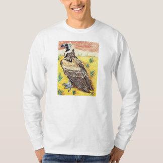 Black Vulture T-Shirt