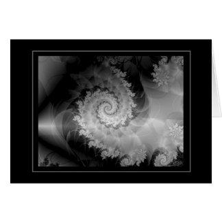 Black & White 2 (Dragontail) Card
