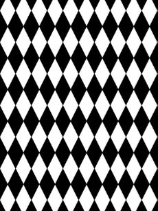Black And White Wrapping Paper Zazzlecomau