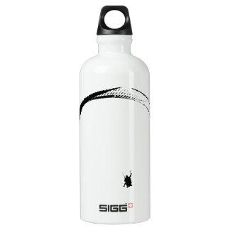 Black & White Parachute - SIGG water bottles