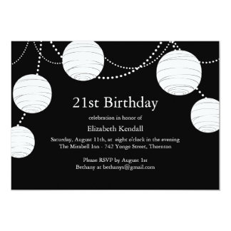 21st Birthday Invitations & Announcements   Zazzle.com.au