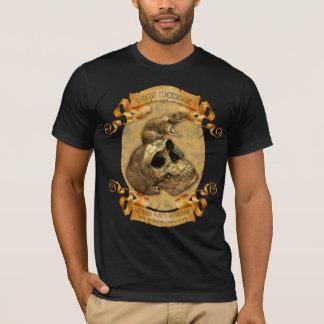 Blackbeards Crew T-Shirt