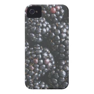 Blackberries iPhone 4 Covers