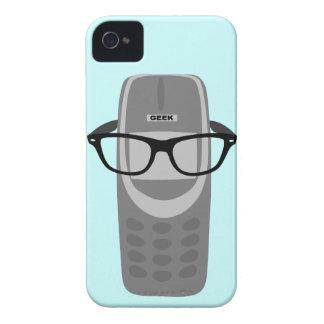 "Blackberry Bold 9700/9780 ""smart"" phone case iPhone 4 Case-Mate Case"