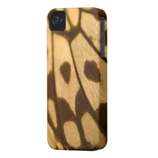 Blackberry Bold Case - Butterfly
