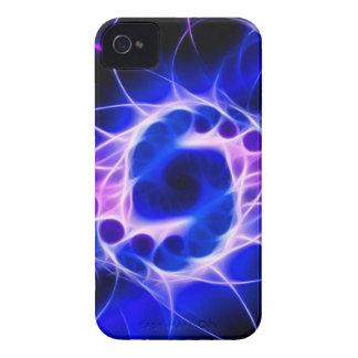 Blackberry Bold Case - Exquisite Spiro