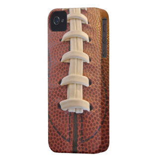 Blackberry Bold Case - Football Laces Live
