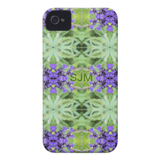 BLACKBERRY BOLD Case-Mate in Blues and Greens