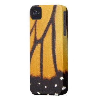 Blackberry Bold Case - Monarch