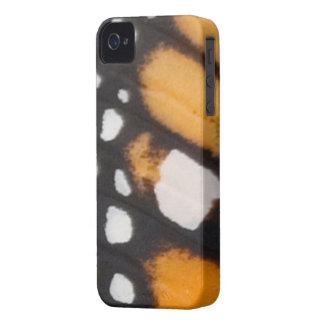 Blackberry Bold Case - Monarch II