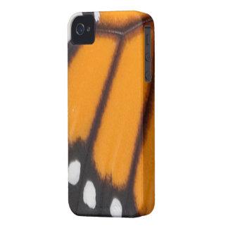 Blackberry Bold Case - Monarch III