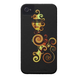 Blackberry BOLD Cases Case-Mate iPhone 4 Case