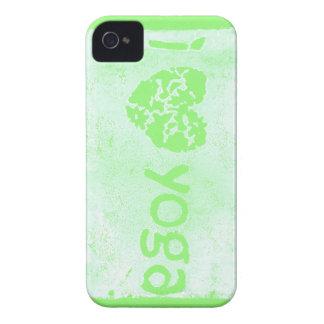 Blackberry Bold phone case iPhone 4 Case-Mate Case