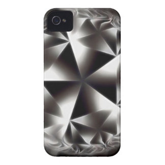 blackberry bold phone case black and white Case-Mate iPhone 4 case