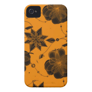 blackberry blackberry bold cases