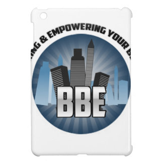 BlackBerry Empire iPad Mini Case