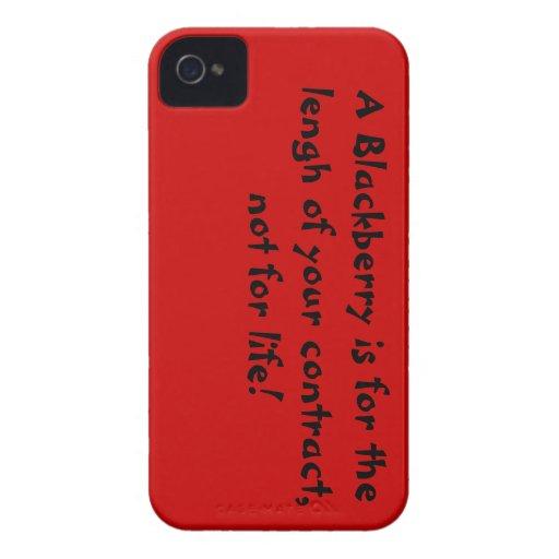 blackberry phone case blackberry bold cases