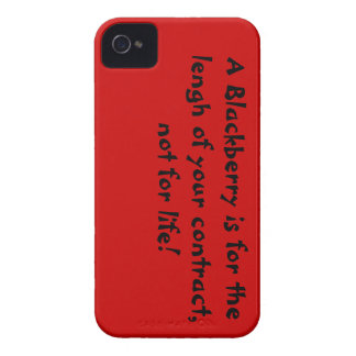 blackberry phone case iPhone 4 covers
