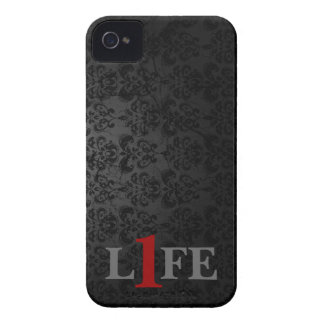 blackberry protective phone cover Case-Mate iPhone 4 cases