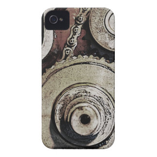 blackberry steampunk case blackberry cases
