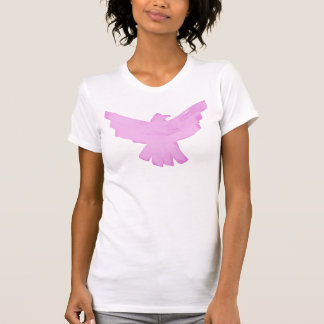 BlackBird-Lav T-Shirt